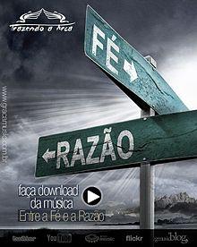 NO BAIXAR VIVO GRATIS CD TRAZENDO MARACANAZINHO ARCA A AO