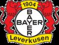 120px-Bayer_Leverkusen.png