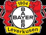 Assistir jogos do Bayer 04 Leverkusen ao vivo