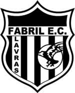 Fabril Esporte Clube (Lavras - MG).png