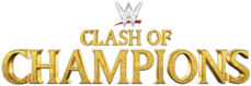 Logo WWE Clash of Champions.png