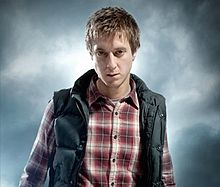 Rory Williams (Doctor Who).jpg