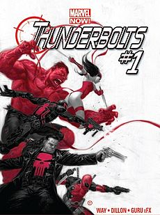 Thunderbolts Vol 2 1.jpg