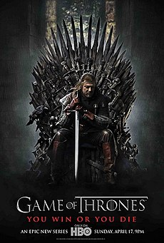 Serienjunkies.Org Game Of Thrones