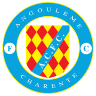 Angoulême Charente FC.png