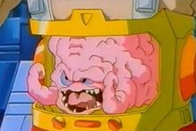 Krang-1987-Series-TMNT-Teenage-Mutant-Ninja-Turtles.jpg