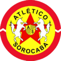 Clube Atlético Sorocaba.png