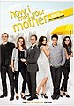 How I Met Your Mother DVD-9.jpg