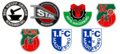 Logos do Magdeburg.png