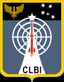 LogotipoCLBI.png