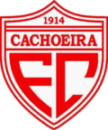 CachoeiraFC.png