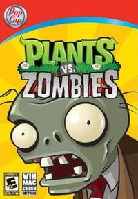 plants vs zombies wikipédia a enciclopédia livre