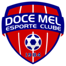 Doce Mel Esporte Clube.png
