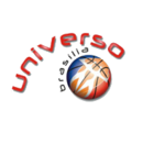 Instituto Viver Basquetebol 2000-2007.png