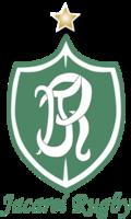 de9503bea Associação Esportiva Jacareí Rugby – Wikipédia