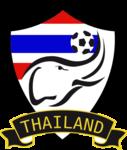 Assistir jogos do Seleção Tailandesa de Futebol ao vivo
