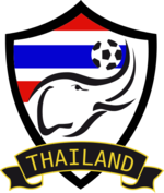Thailand football team Logo.png