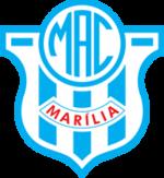 http://upload.wikimedia.org/wikipedia/pt/thumb/a/a8/Marilia_AC.png/150px-Marilia_AC.png