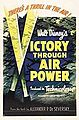 Victory Through Air Power poster.jpg
