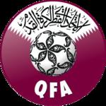 Assistir jogos do Seleção Qatariana de Futebol ao vivo