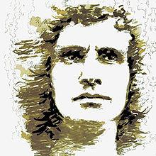 Resultado de imagen para ROBERTO CARLOS 1971 - Detalhes