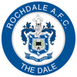 Rochdale AFC.png