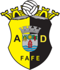 ADFafe.png