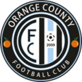 Orange County FC.png