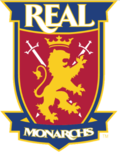 Real Monarchs.png