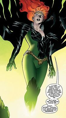 Theresa Cassidy (Earth-616).jpg