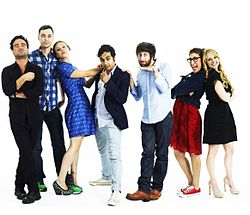 Cast-the-big-bang-theory.jpg