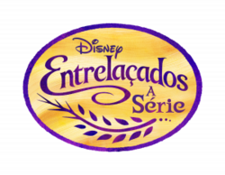 tangled the series � wikip233dia a enciclop233dia livre