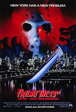 Friday the 13th Part VIII Jason Takes Manhattan.jpg