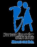 Banco alimentar contra a fome wikip dia a enciclop dia livre - Banco de alimentos wikipedia ...