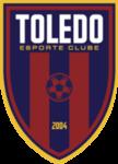 Assistir jogos do Toledo Esporte Clube ao vivo