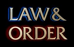 Law & Order Title Card.jpg