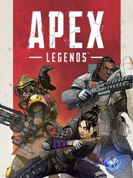 260px-Apex_legends_capa.jpg