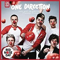 One Direction - One Way or Another (Teenage Kicks).jpg