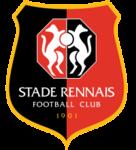 Assistir jogos do Stade Rennais Football Club ao vivo