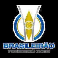 Resultado de imagem para FUTEBOL FEMININO – BRASILEIRO A1 2018 LOGO