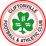 Cliftonville.png