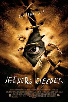 225px-Jeepers_Creepers_capa.jpg