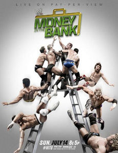 Money in The Bank 2013.jpg
