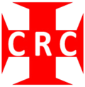 Club Red Cross.png