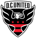Escudo do D.C. United
