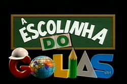 Escolinha do Golias-Logo.jpg
