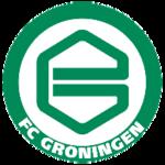 Assistir jogos do Football Club Groningen ao vivo