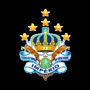c02eddb7f8 Império de Casa Verde – Wikipédia