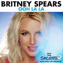 220px-Britney_Spears_-_Ooh_La_La.jpg