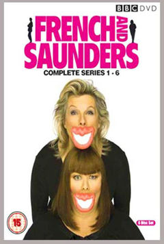 French and Saunders.jpg